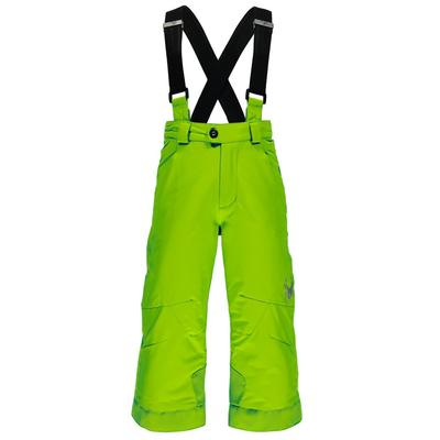 Spyder Mini Propulsion Pants Toddler Boys'