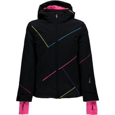 Spyder Tresh Jacket Girls'