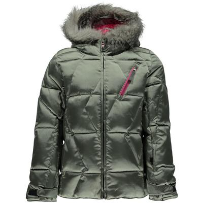 Spyder Hottie Jacket Girls'