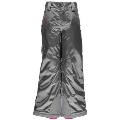 Spyder Thrill Pant Girls'