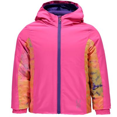 Spyder Bitsy Charm Jacket Girls'
