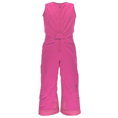 Spyder Bitsy Sweetart Pant Toddler-Little Girls'