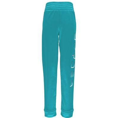 Spyder Varcity Fleece Pant Girls'
