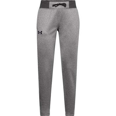 Under Armour Armour Fleece Pants Girls'