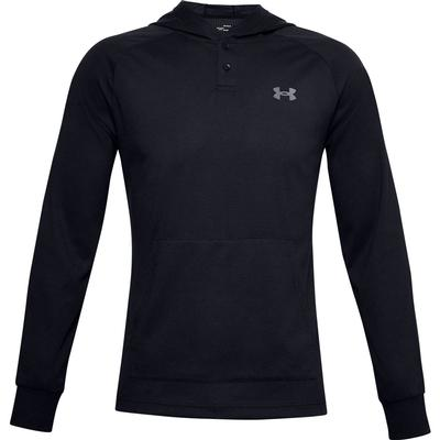 Under Armour UA ColdGear Infrared Hoodie Men's