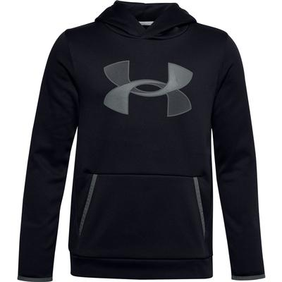 Under Armour UA Armour Fleece Hoodie Boys'