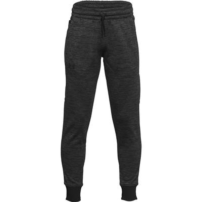 Under Armour UA Armour Fleece Joggers Boys'