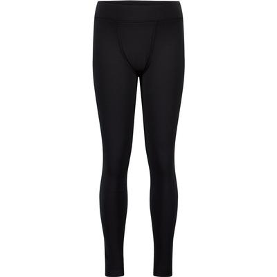 Under Armour UA Base 2.0 Legging Boys'