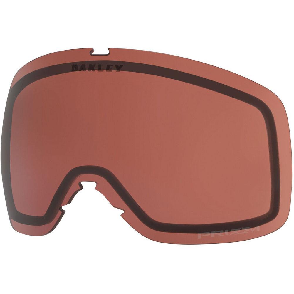 Oakley Flight Tracker Xm Replacement Lens