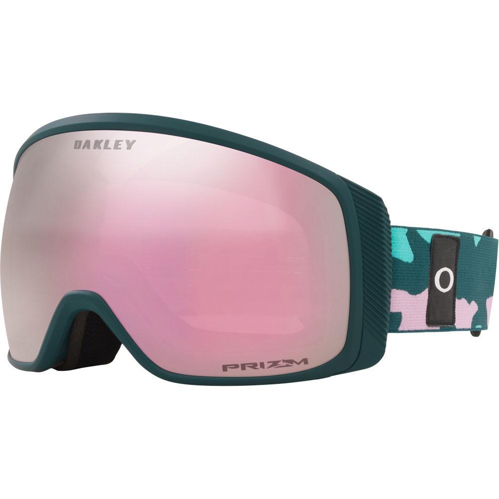 Oakley Flight Tracker Xm Snow Goggles
