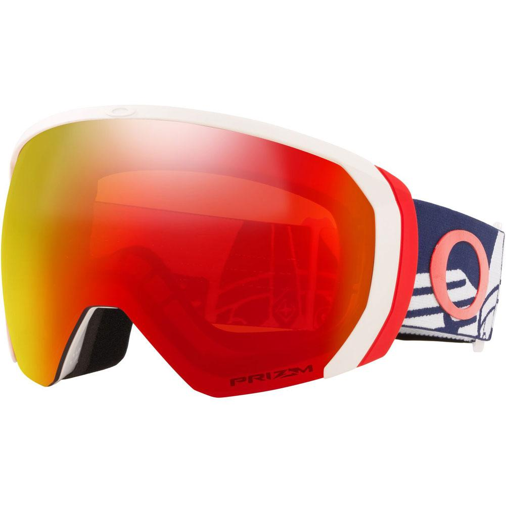 Oakley Flight Path Xl Snow Goggles