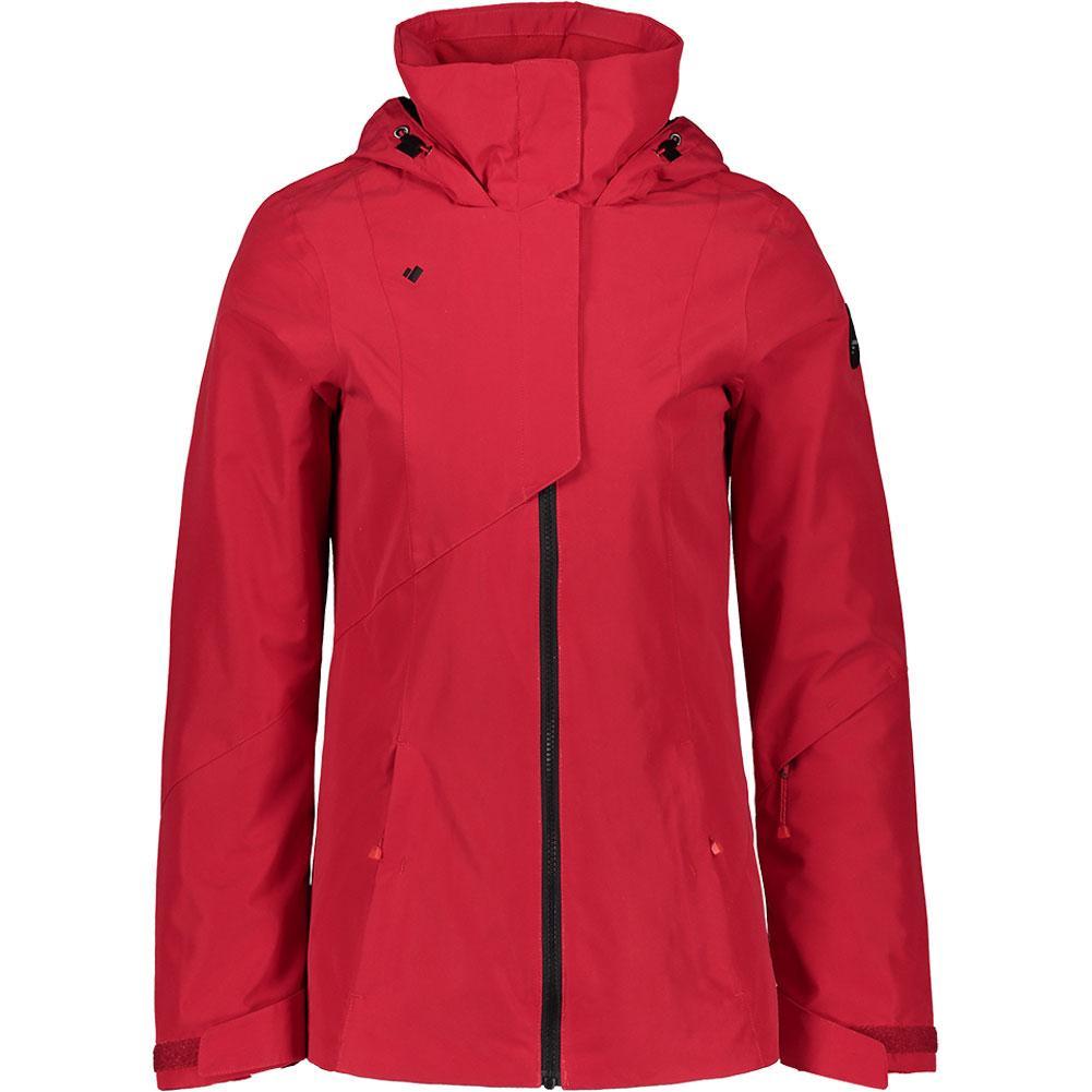 Obermeyer Teagan System Jacket Women's