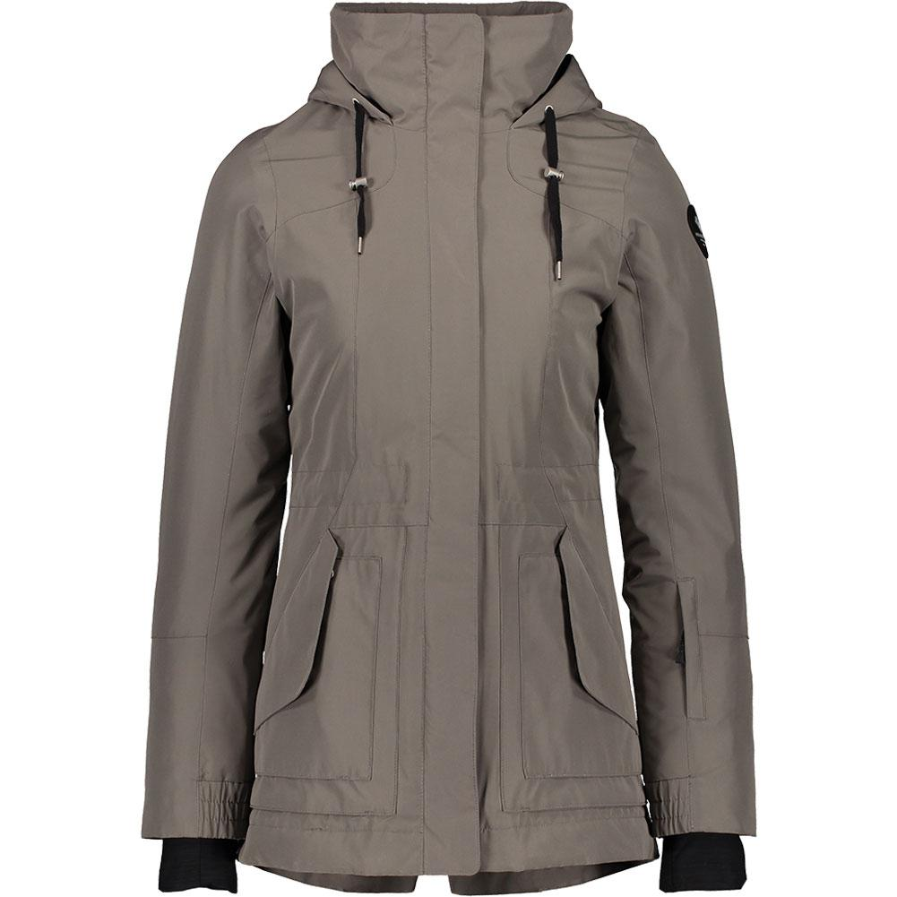 Obermeyer Liberta Jacket Women's