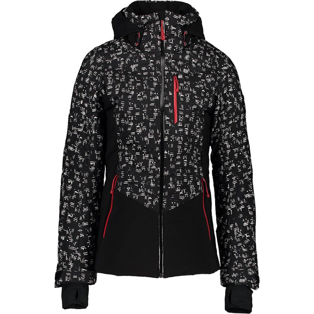 Obermeyer Cosima Down Jacket Women's