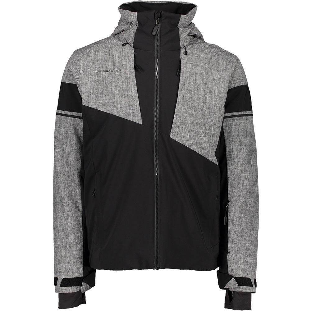 Obermeyer Chroma Jacket Men's