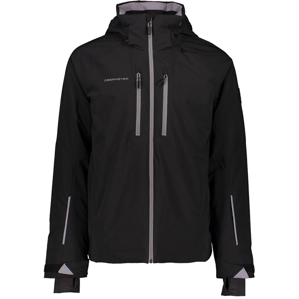 Obermeyer Raze Jacket Men's