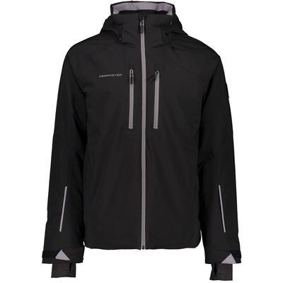 Obermeyer Raze Jacket Men's
