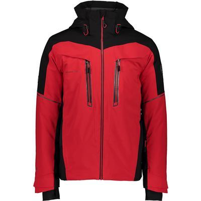 Obermeyer Charger Jacket Men's