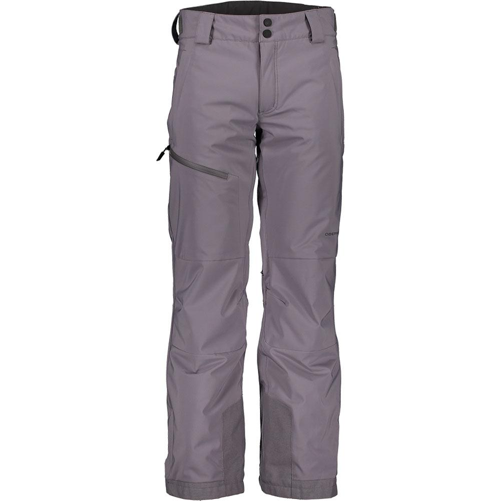 Obermeyer Force Pant Men's