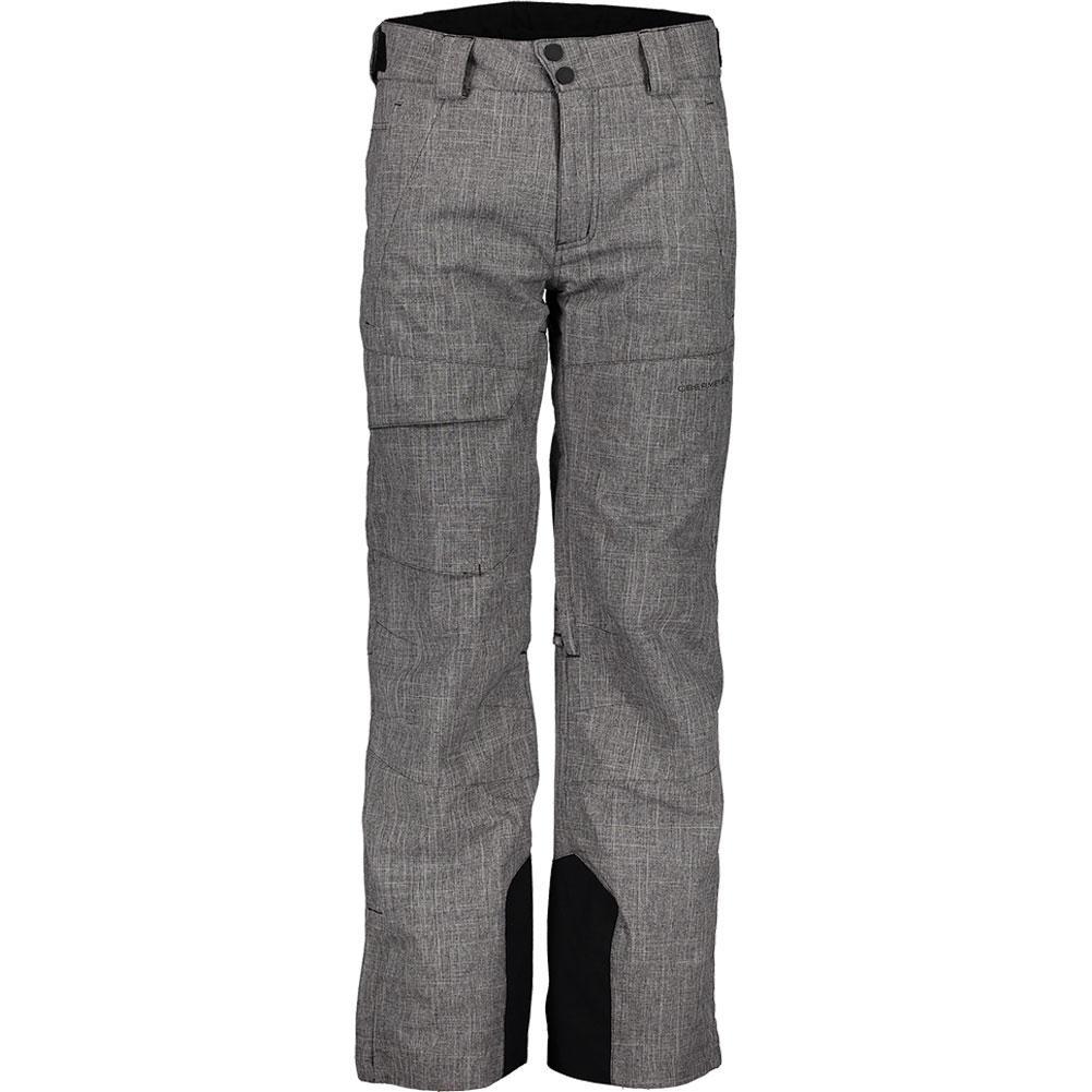 Obermeyer Orion Pant Men's