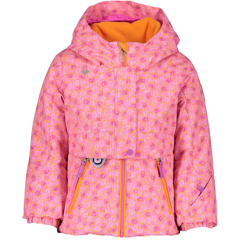 Obermeyer Stormy Jacket Girls '
