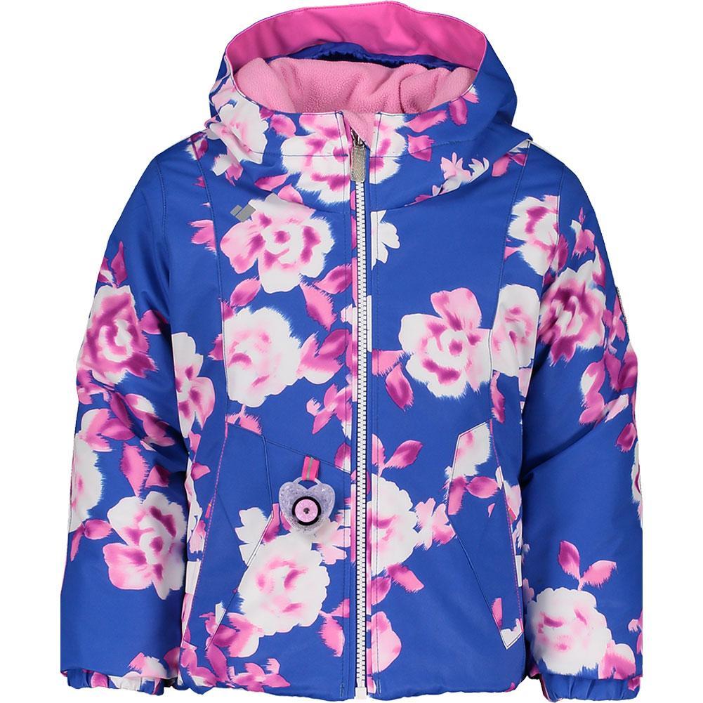 Obermeyer Iris Jacket Girls '