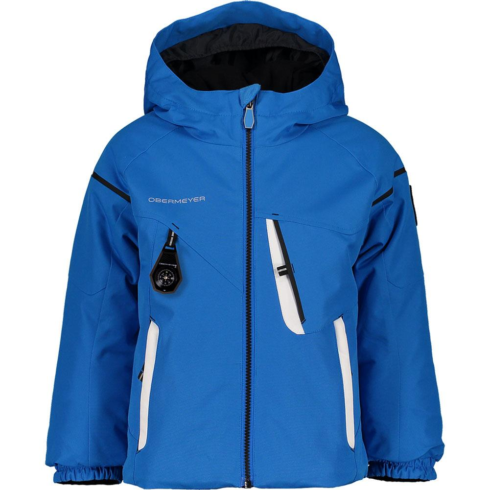 Obermeyer Orb Jacket Little Boys '