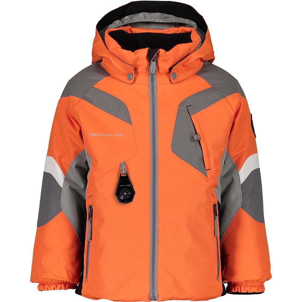 Obermeyer Altair Jacket Little Boys '