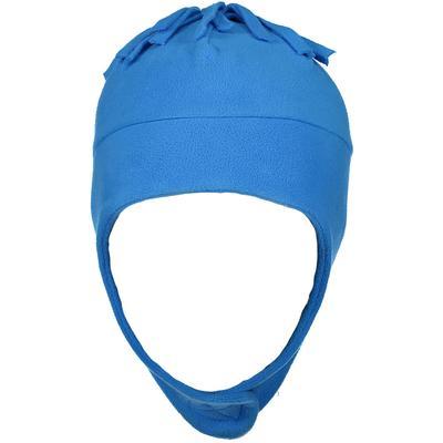 Obermeyer Orbit Fleece Hat Kids'