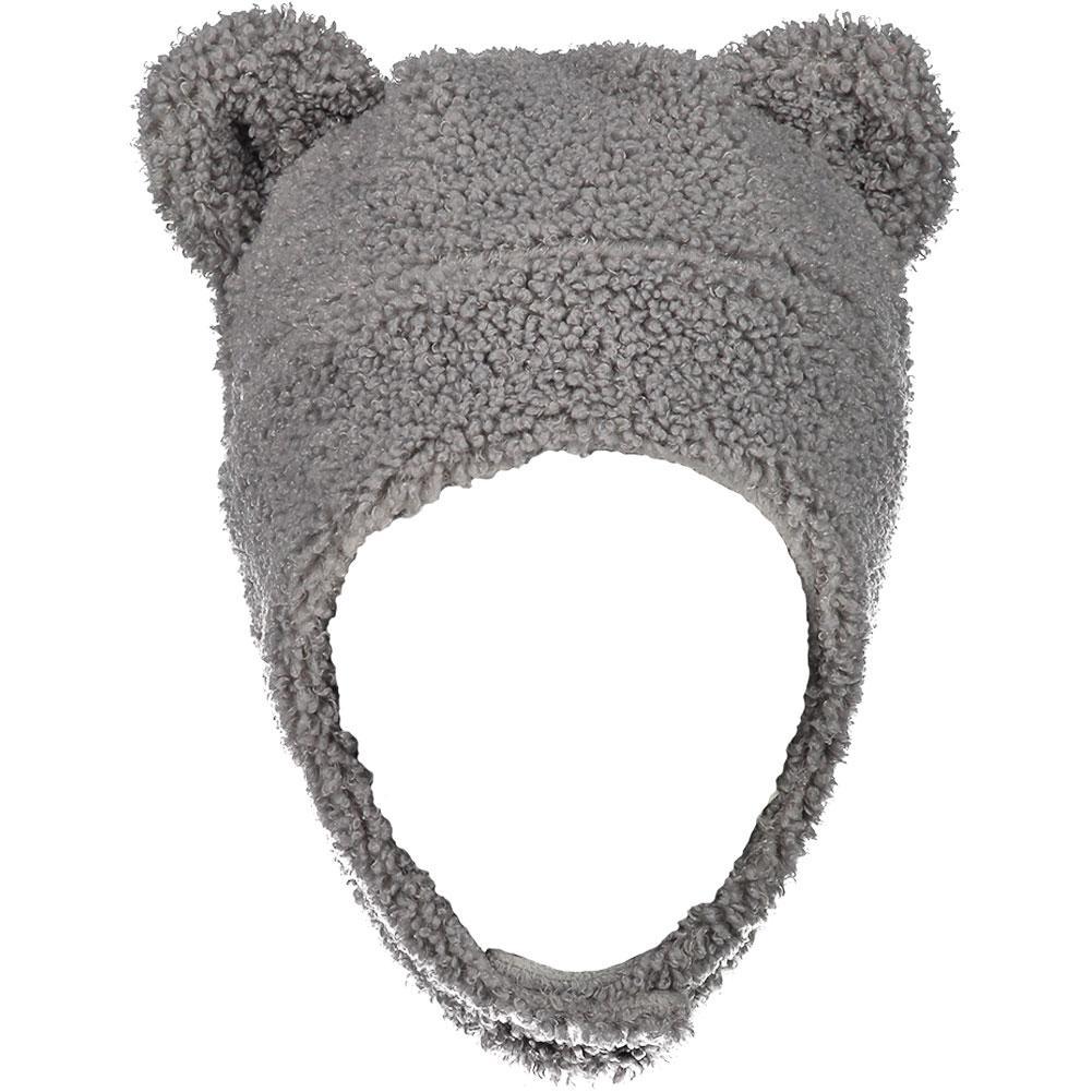 Obermeyer Ted Fur Hat Kids '