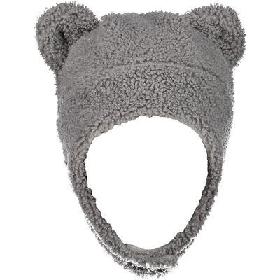 Obermeyer Ted Fur Hat Kids'