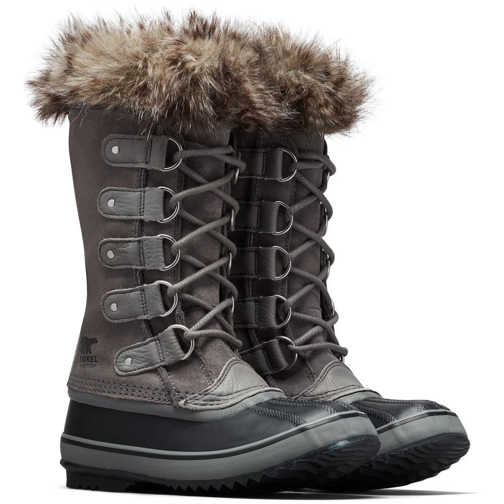 Sorel Joan Of Arctic Boots Women's