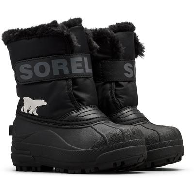 Sorel Snow Commander Boots Toddler / Little Kids'