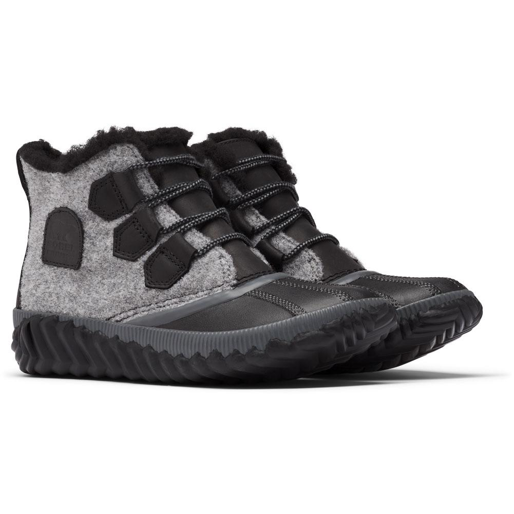 Sorel Out N About Plus Boots Women's