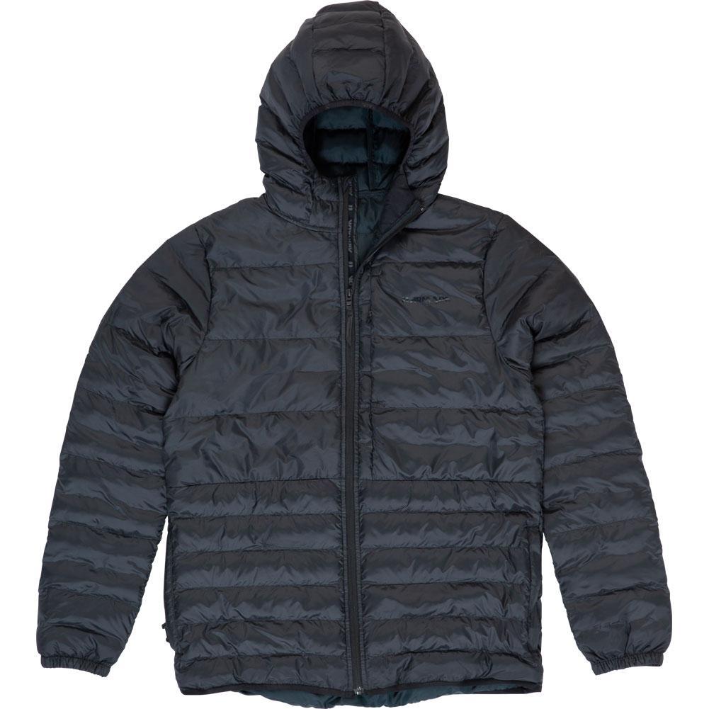 Armada Gremlin Insulator Jacket Men's