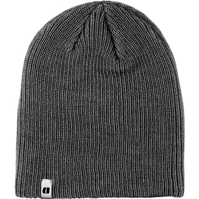 Armada Diggins Beanie Men's