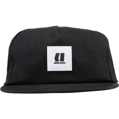 Armada Bowen Hat Men's