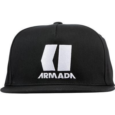 Armada Standard Hat Men's