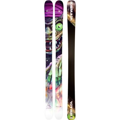 Armada Edollo Skis Men's 2021