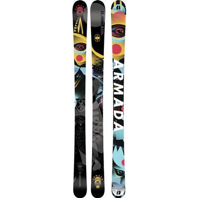 Armada ARW 84 Skis Women's 2021