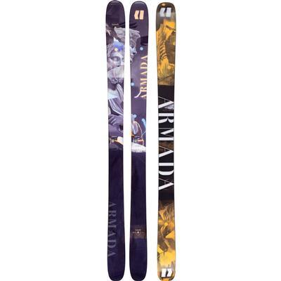 Armada ARV 96 Skis Men's 2021