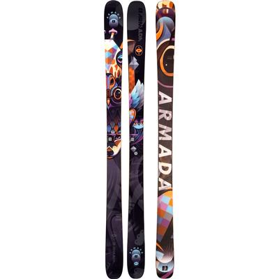 Armada ARW 86 Skis Women's 2021