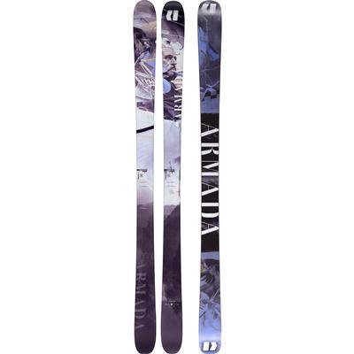 Armada ARV 86 Skis Men's 2021