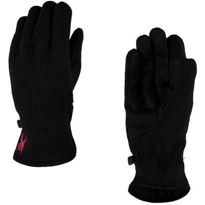 Spyder Stryke Fleece Conduct Glove Men's