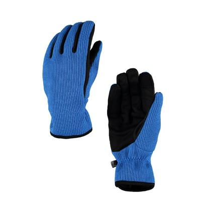 Spyder Stryke Fleece Conduct Glove Men's