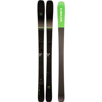 Armada Declivity 92 TI Skis Men's 2022