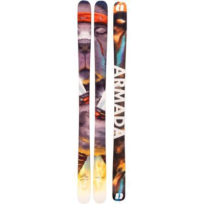 Armada BDog Skis Men's 2021