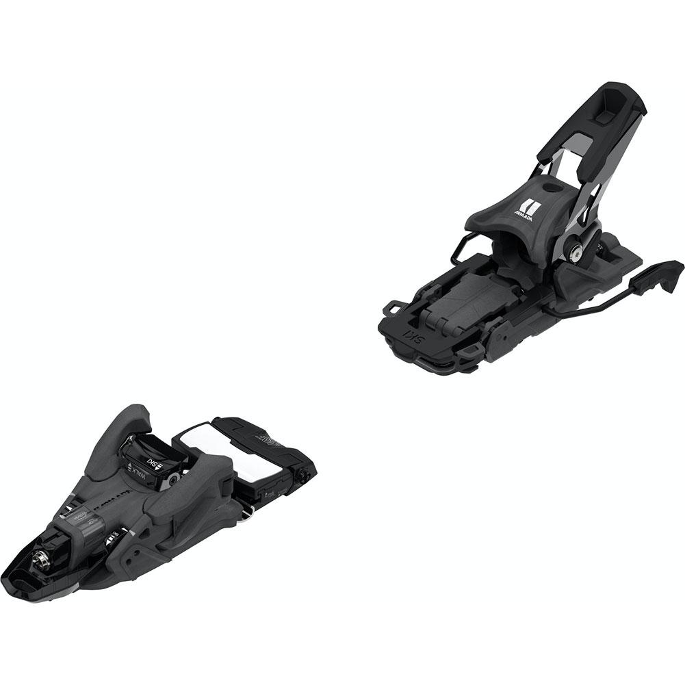 Armada N Shift Mnc 10 Ski Bindings 2021