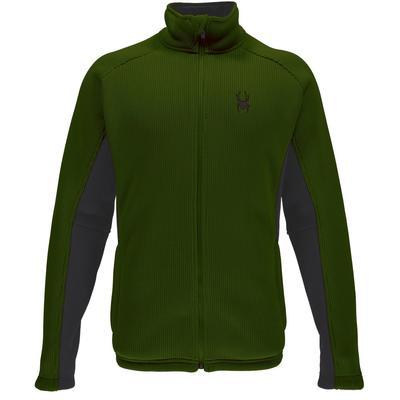 Spyder Foremost Full-Zip Sweater Men's