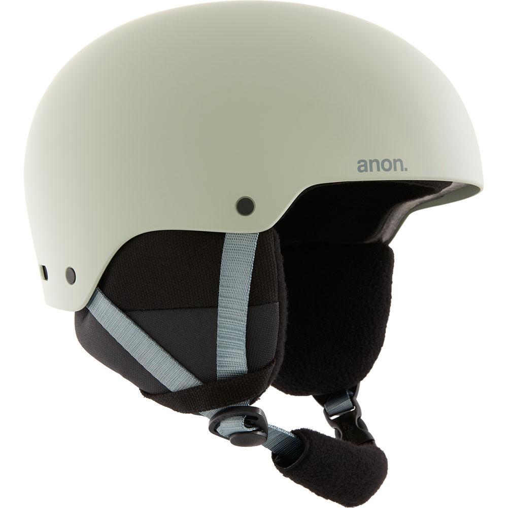 Anon Raider 3 Helmet Men's